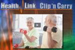 WMHT: Weight Loss Success