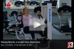WNYT: Weight Loss Inspiration
