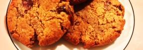 Date Night Cookies